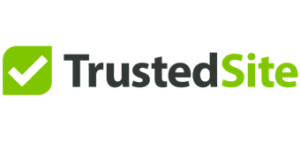 Trusted Lenders
